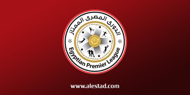 انفوجرافيك ... مباريات الجولة 31 من الدورى المصرى الممتاز