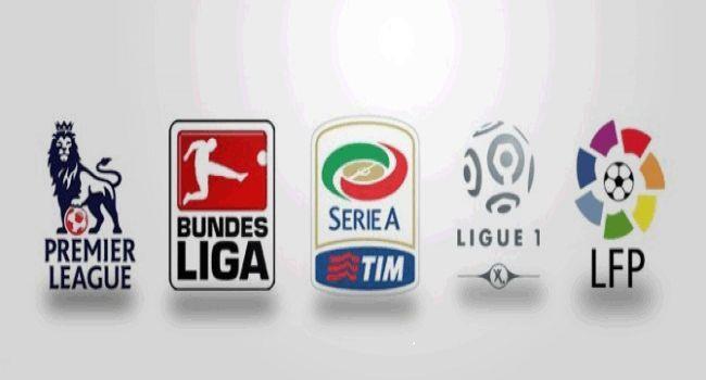 الاستاد يستعرض أهم مباريات اليوم فى مختلف الدوريات