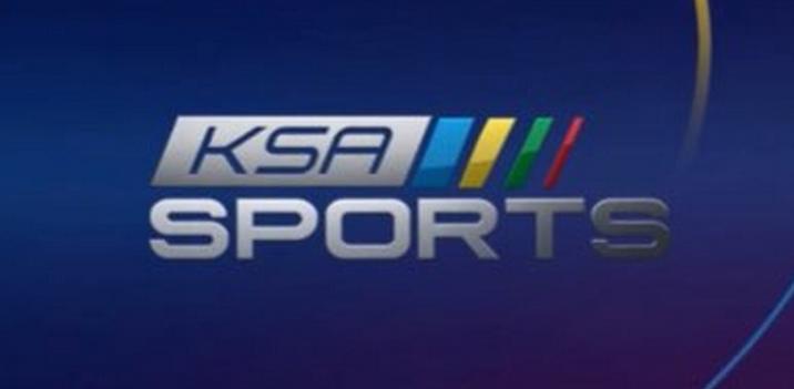 القنوات السعودية الناقلة لمبارايات كأس العالم ksa sports