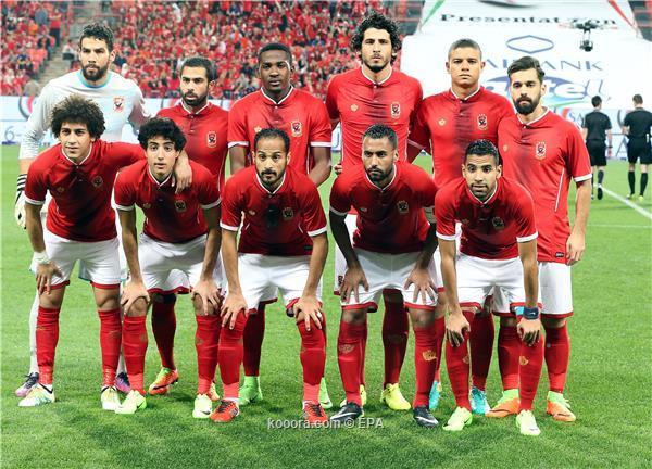 تأجيل مباراة الأهلي والانتاج الحربي في الدوري المصري