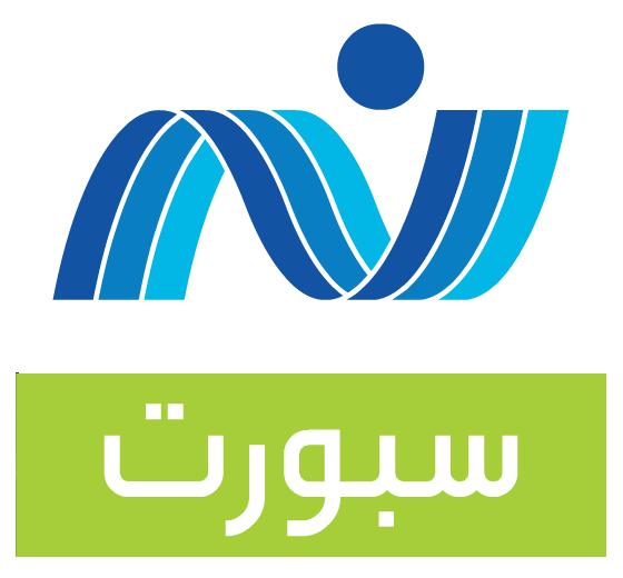 تردد قناة نايل سبورت الرياضية 2019 Nile Sport الجديد علي القمر الصناعي نايل سات