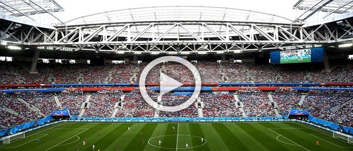 يلا شوت نتيجة مباراة برشلونة وليفانتي اليوم 16/12/2018 .. فوز برشلونة 0/5 علي ليفانتي خلال مباراة اليوم