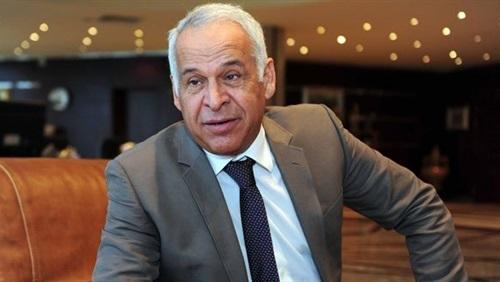 رئيس نادي سموحة يتحدث عن مخالفات اللجنة الاولمبية