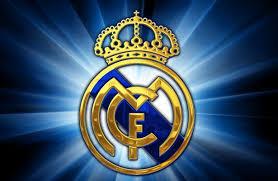لوجو ريال مدريد