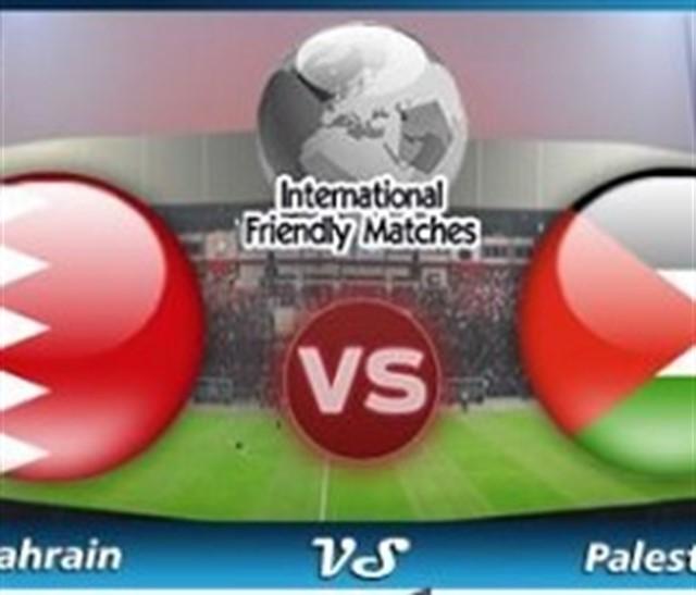 مشاهدة مباراة الجزائر وتنزانيا بث مباشر اليوم