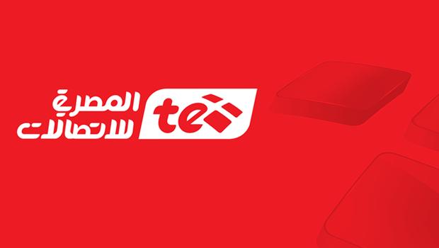 فاتورة التليفون الارضي لشهر أبريل 2019 من خلال شركة المصرية للإتصالات موقع 140 اون لاين