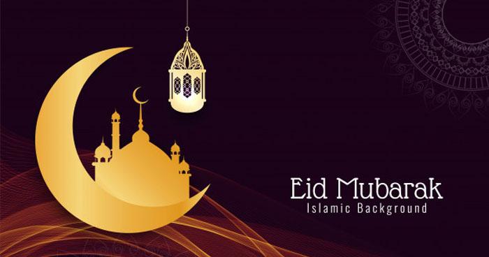موعد صلاة عيد الفطر المبارك 2019 فى محافظات جمهورية مصر العربية