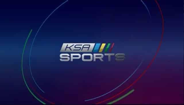 تردد قناة Ksa Sport الناقلة لمباريات السعودية وروسيا واوروجواي في كأس العالم .. احدث تردد قناة السعودية الرياضية Ksa Sport الجديد