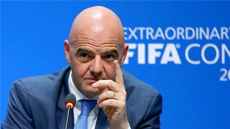 اتحاد الكرة يعلن مكافأة الفيفا لمنتخب مصر بمبلغ 160 مليون جنيه مصري