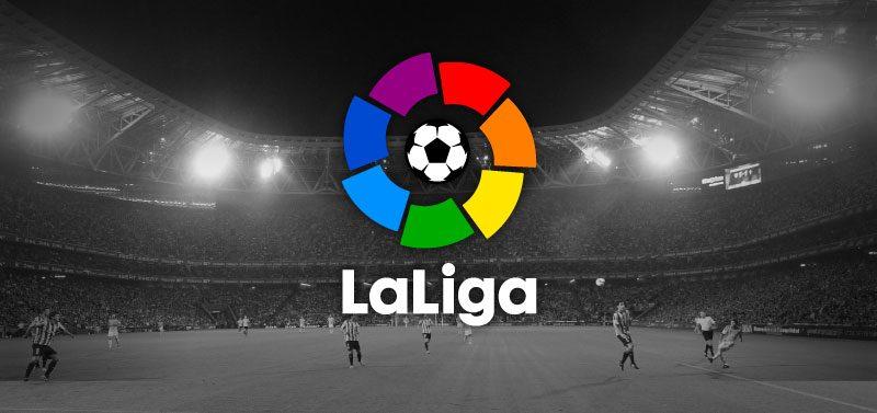 جدول ترتيب فرق الدوري الإسباني قبل مباريات اليوم