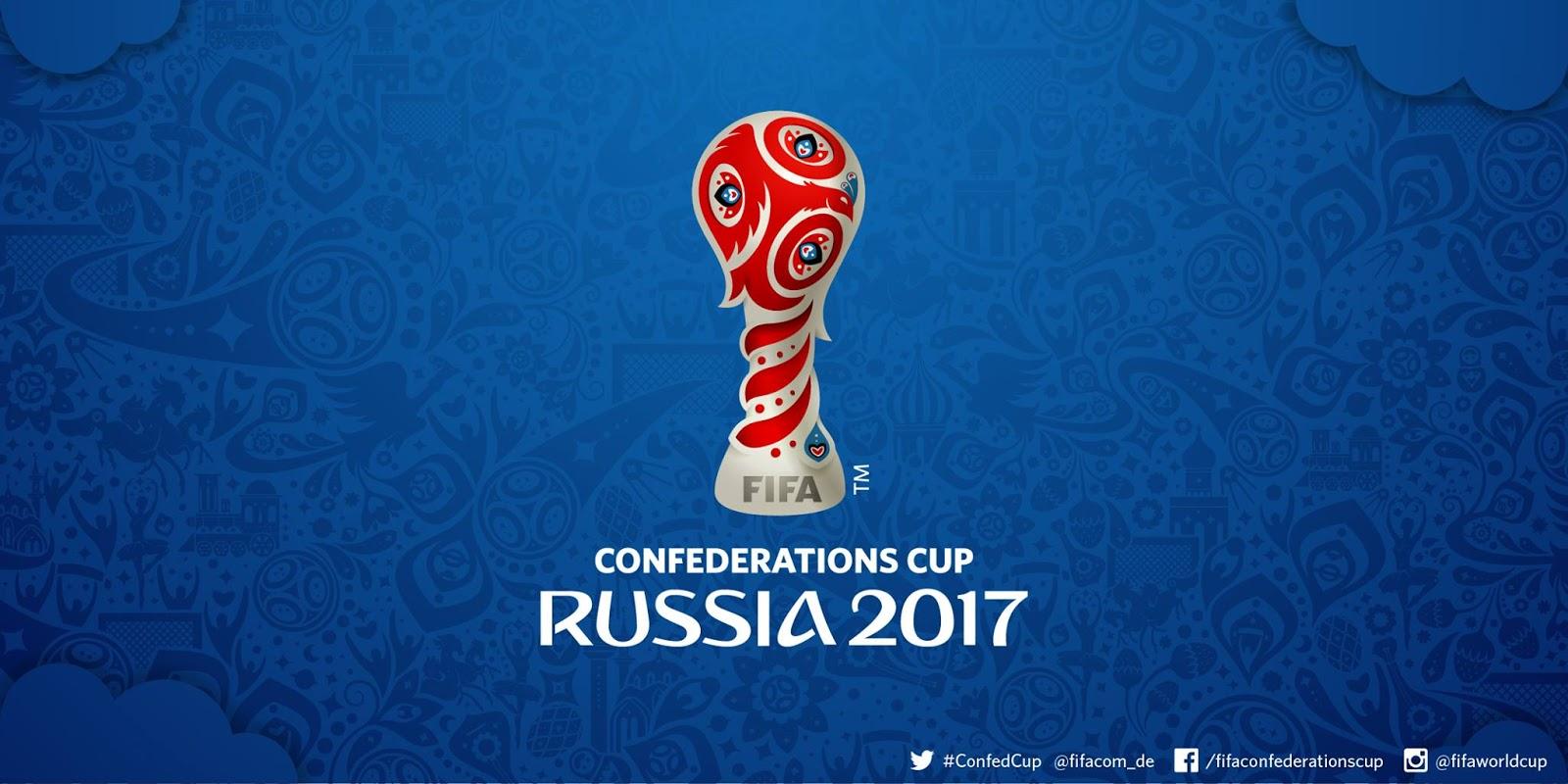 انفوجرافيك … مشاركات المنتخبات العربية فى تاريخ كأس القارات