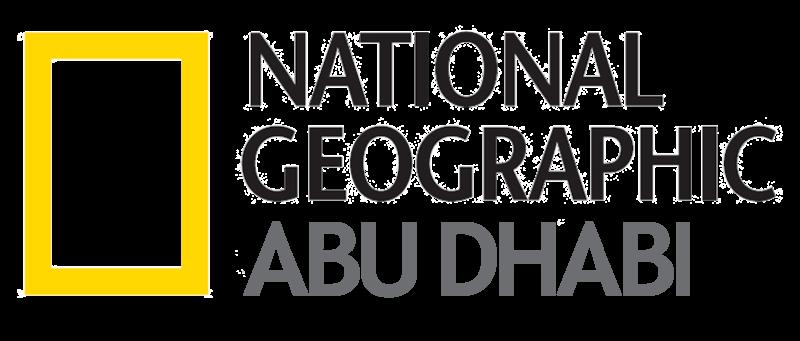 تردد قناة ناشيونال جيوغرافيك ابو ظبي 2019 الجديد علي نايل سات المصري