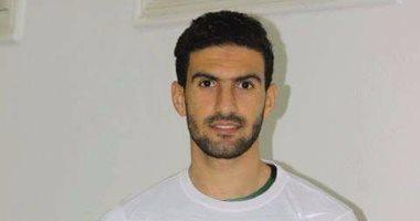 الوحدة السعودي يطلب البطاقة الدولية للحارس محمد عواد من الاسماعيلى