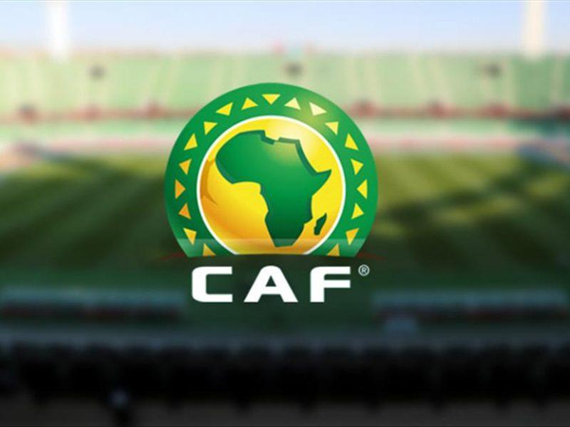 موعد مباريات يوم الجمعة 27/7/2018 في الجولة الرابعة من دوري أبطال أفريقيا والقنوات الناقلة