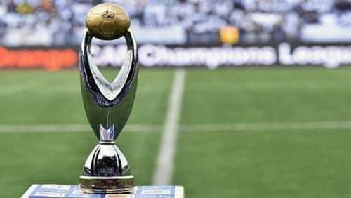 قرعة دور المجموعات لدورى أبطال أفريقيا يوم الأربعاء 21 /3 /2018