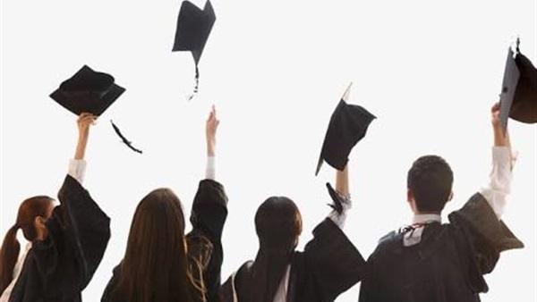 اعرف الان اسعار مصروفات الكليات والجامعات الخاصة للعام الدراسي 2018-2019 والاوراق المطلوبة للتقديم بالجامعات