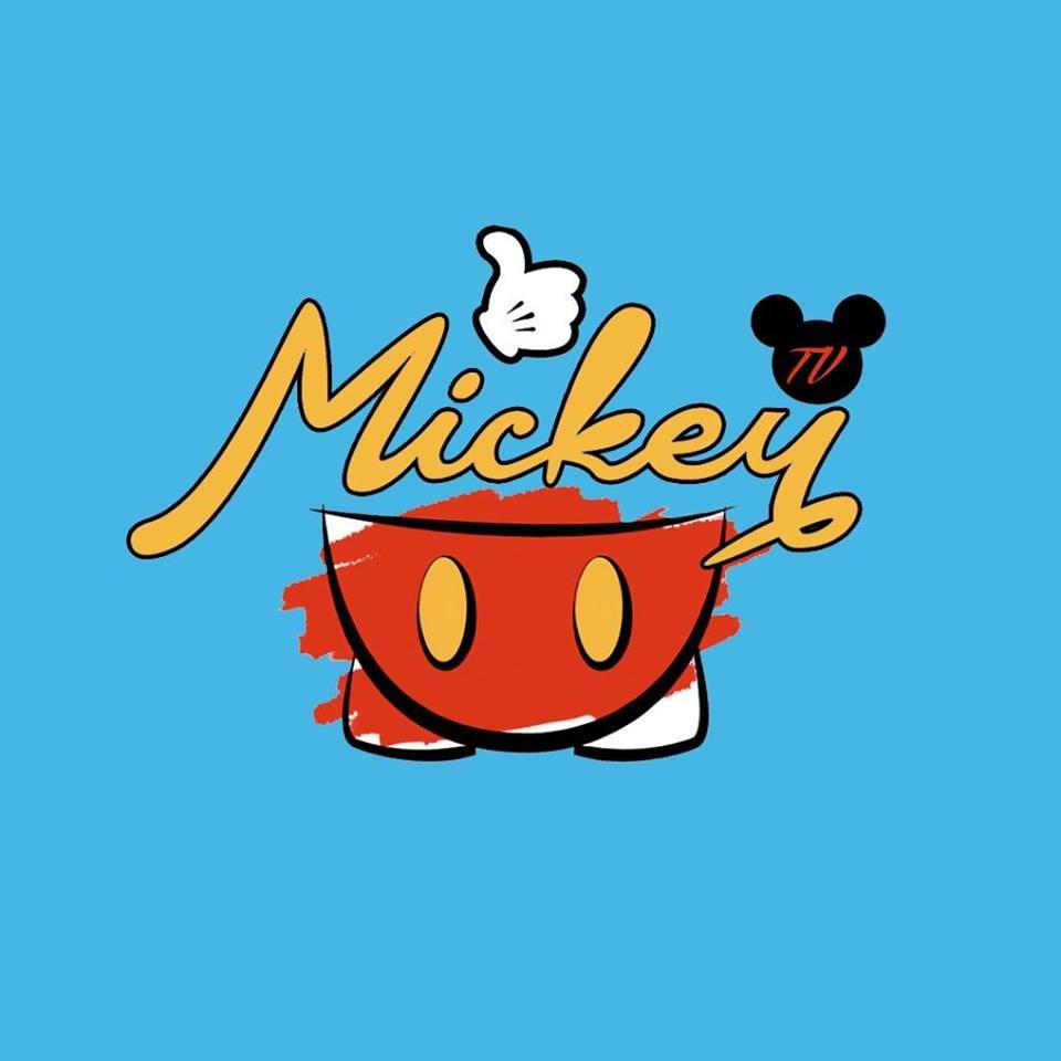 تردد قناة ميكي 2019 الجديد الناقلة لأفلام الكرتون علي النايل سات المصري