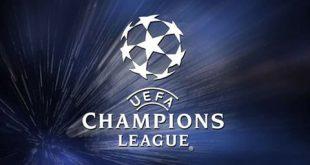 دوري أبطال أوربا