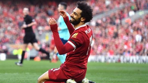 الساعة كام موعد مباراة ليفربول ووست هام يونايتد يوم الاثنين 4/2/2019 والتشكيل المتوقع للفريقين والقنوات الناقلة للمباراة