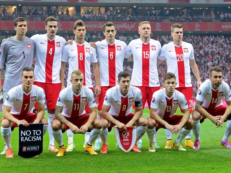 ملخص نتيجة مباراة بولندا وليتوانيا اليوم 12-6-2018 .. فوز بولندا 0/2 علي ليتوانيا اليوم