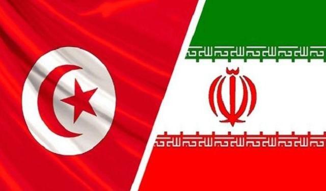 نتيجة مباراة تونس وايران الودية.. بفوز نسور قرطاج بهدف مقابل صفر