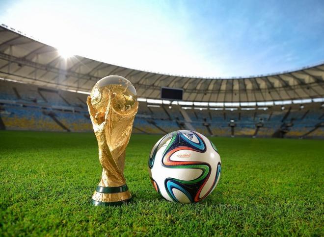 القنوات المجانية الناقلة لمباريات مصر وكأس العالم