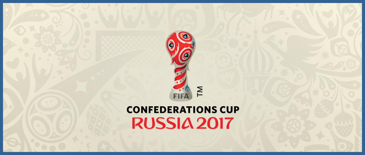 انفوجرافيك … سجل المنتخبات الحاصلة على لقب كأس القارات