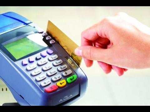 نتيجة تظلمات بطاقة التموين