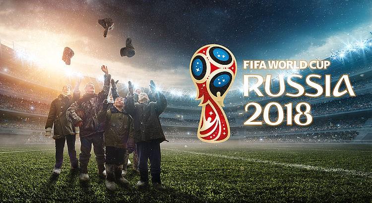 طريقه استقبال القمر التركى الناقل لكاس العالم 2018