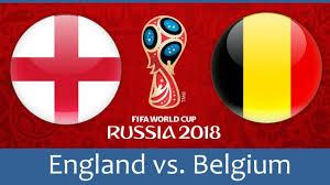 نتيجة مباراة بلجيكا واليابان اليوم 2/7/2018 فوز بلجيكا بنتيجة 2/3 علي اليابان خلال مباراة اليوم