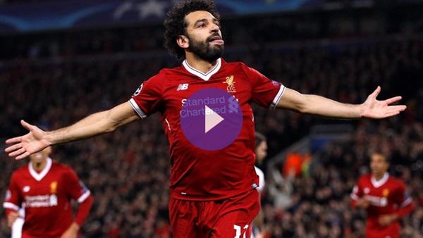 نتيجة ليفربول ضد وست هام يونايتد اليوم 4/2/2019 التعادل 1/1 للفريقين خلال مباراة اليوم