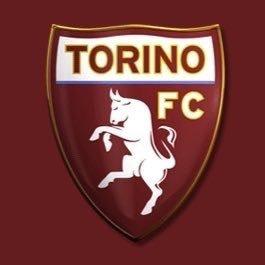 تورينو يفوز علي كييفو ثلاث أهداف