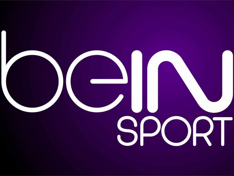 تردد قناة بي ان سبورت bein sport المفتوحة و قنوات بي ان سبورت ماكس علي النايل سات