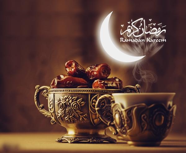 اعرف موعد شهر رمضان 2019 في مصر وكافة الدول العربية والإسلامية | متي أول ايام شهر رمضان